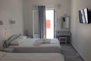 accommodation irene hotel paros-08