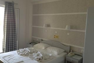 accommodation irene hotel paros-09