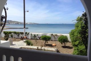 accommodation irene hotel paros-10