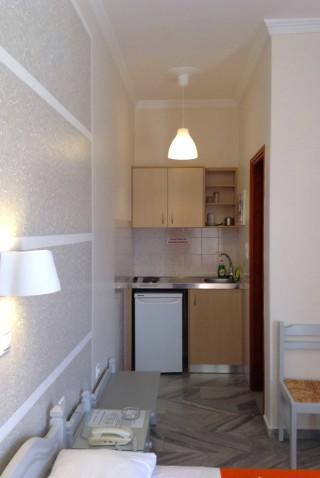 accommodation irene hotel paros-11