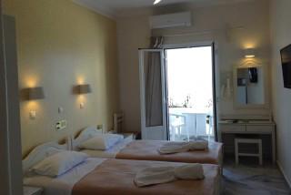 accommodation irene hotel paros-12