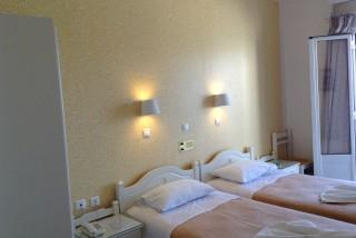 accommodation irene hotel paros-13