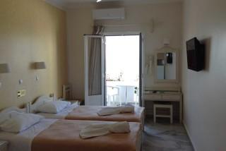 accommodation irene hotel paros-14