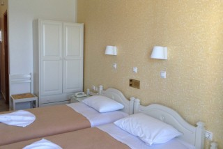 accommodation irene hotel paros-15