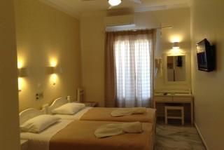 accommodation irene hotel paros-17