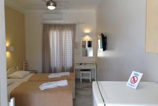 accommodation irene hotel paros-20