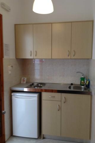 accommodation irene hotel paros-21