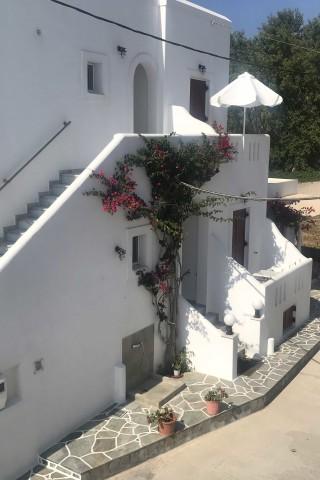 facilities irene hotel rooms