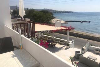 facilities irene hotel sea