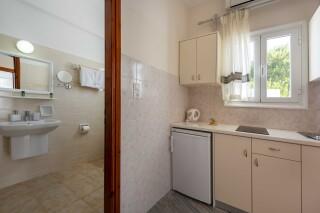 irene apartments in paros-03