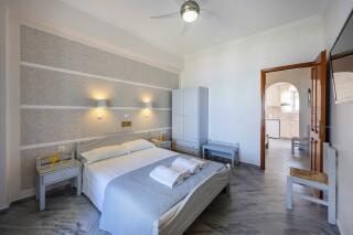irene apartments in paros-04