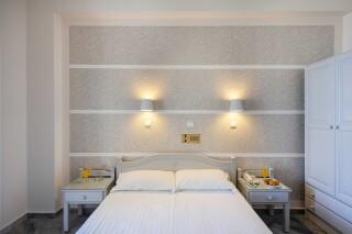 irene apartments in paros-05