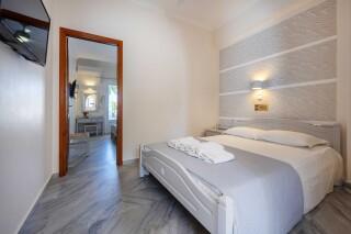 irene apartments in paros-08