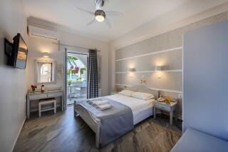 irene apartments in paros-09