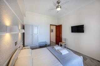 irene apartments in paros-15