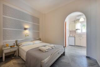 irene apartments in paros-16